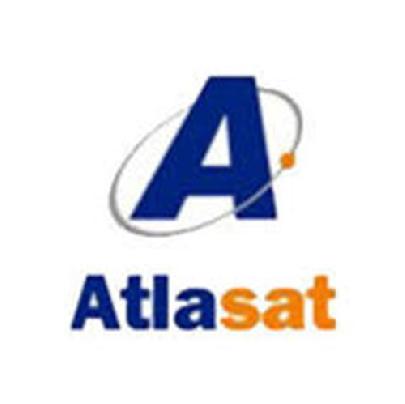 atlasat_100.jpg