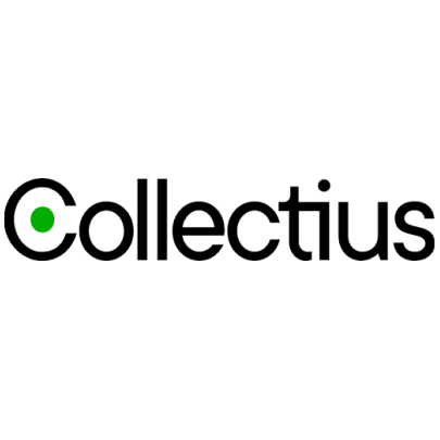 collectius.png