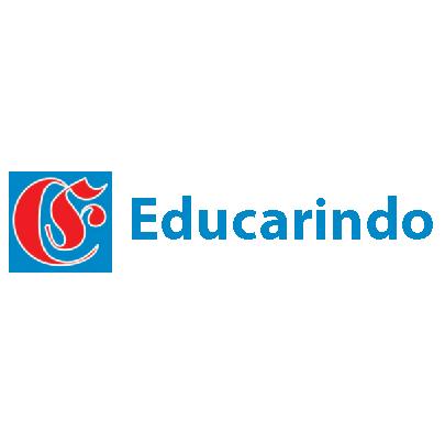 educarindo_100.jpg