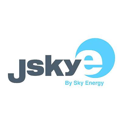 jsky_100.jpg