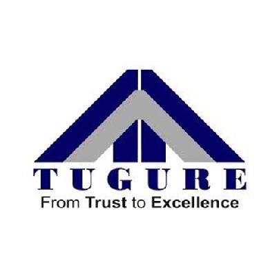 tugure_100.jpg